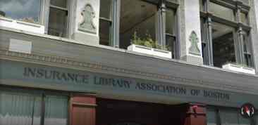 Agency Checklists, MA Insurance News, Mass. Insurance News, Insurance Library Boston, ILAB