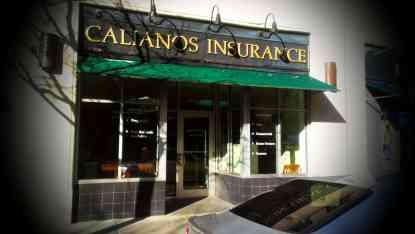 MA Insurance News, Mass. Insurance News