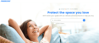 Progressive Launches HomeQuote Explorer Featuring Multi-Carrier Quoting Capability