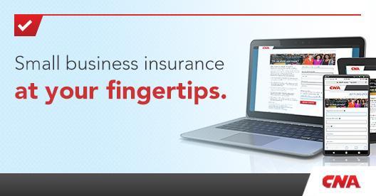 Agency Checklists, MA Insurance News, Mass. Insurance News, MA Insurtech News, Boston Insurtech, CNA