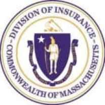 Agency Checklists, MA Insurance News, Mass. Insurance News, Mass. Division of Insurance News, DOI News, Massachusetts insurance regulations