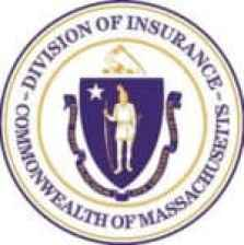 Agency Checklists, MA Insurance News, Mass. Insurance News, Mass. Division of Insurance News, DOI News, Massachusetts insurance regulations