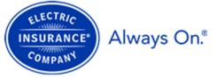 Agency Checklists, MA Insurance News, Mass. Insurance News, Electric Insurance, GE acquiring Electric Insurance, Mass. Division of Insurance