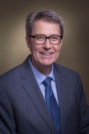 Agency Checklists, MA Insurance News, Mass. Insurance News, Hospitality Insurance Group, Dick Welch