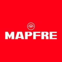Agency Checklists, MA Insurance News, Mass. Insurance News, MAPFRE, Commerce, Who is the largest insurer in Massachusetts?