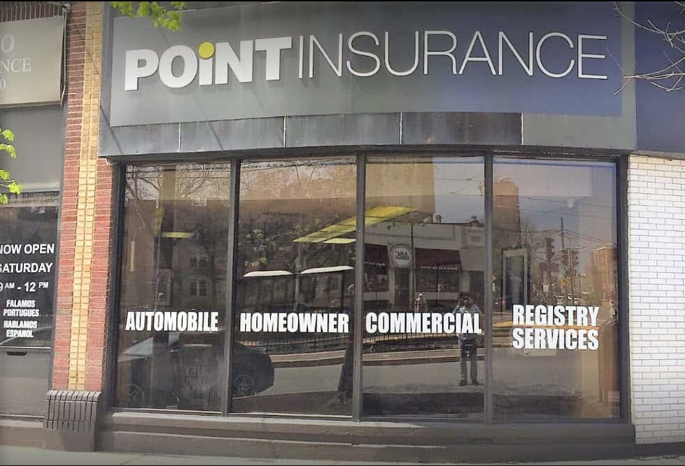 CAR Review Panel Upholds Cancellation of Point Insurance's Commercial Lines Contract
