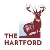 Agency Checklists, MA Insurance News, Mass. Insurance News, The Hartford, Hartford Insurance News