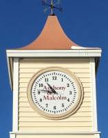 Kaplansky Insurance Acquires The Anthony & Malcolm Agency