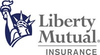 Liberty Mutual Announces The Sale Of Its Life Company To Focus On Core P&C Businesses