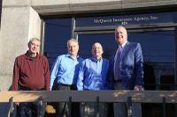 WTPhelan Acquires Waltham Insurance Agencies