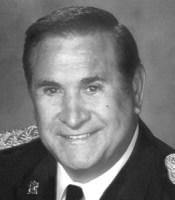In Memoriam: Robert Mirabito