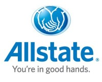 Becoming an Allstate agency owner – Leominster Meetup