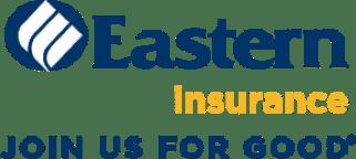 Agency Checklists, MA Insurance News, Mass. Insurance News, Eastern Insurance, Southeastern Insurance Agency, Mass agency sales 2018, insurance agency acquisitions in Mass.
