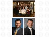 Agency Checklists, MA Insurance News, Mass. Insurance News, Mass. insurance jobs, Arbella, Allen Chaves, Rogers & Gray, John Graynier, CAR 2018 Standing Committees, Main Street America