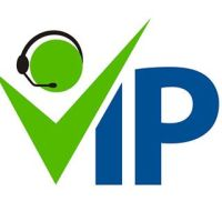 Agency Checklists, MA Insurance News, Mass. Insurance News, VIP, Virtual Insurance Professionals, Outsourcing Insurance Customer Service Work