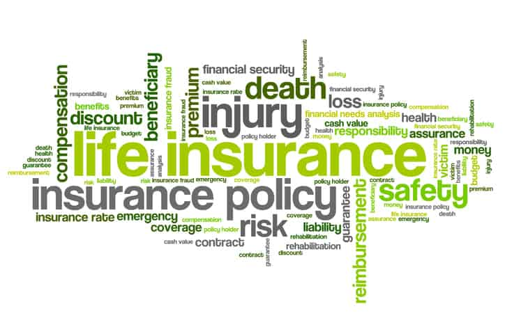 The Top Life Insurers in Massachusetts