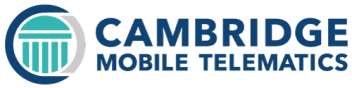 Agency Checklists, MA Insurance News, Mass. Insurance News, CMT, Cambridge Mobile Telematics, Telematics, MIT Telematics company, telematics in Mass., DriveWell