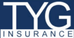 Agency Checklists, MA Insurance News, Mass. Insurance News, Hub New England, TYG Insurance, MA Insurance Agency Acquisitions