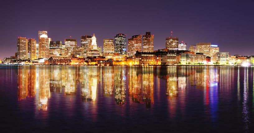 Agency Checklists, Insurtech Boston, Why Boston is an Insurtech Capital, MA Insurance News, Mass. Insurance News, Insurtech companies based in Boston, Mass. insurtech