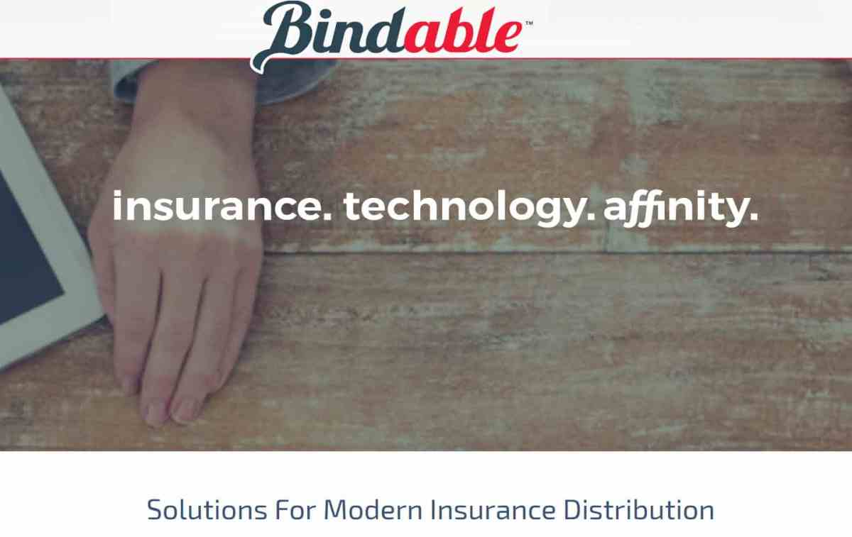 "MassDrive Launches ""Bindable:"" A New Tech Platform Powering Affinity Distribution Channels"