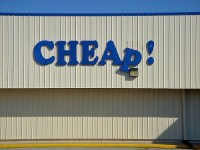 What Saving 15% Gets You…