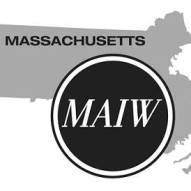 Agency Checklists, MAIW, MAIW insurance events, Mass. Insurance Events