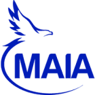 Agency Checklists, MA Insurance News, Mass insurance news, MAIA, MAIA Economic Impact Study