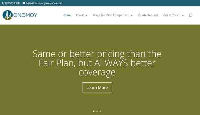 Agency Checklists, MA Insurance News, Mass. Insurance News, Rogers & Gray
