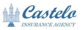 Agency Checklists, MA Insurance News, Castelo Insurance Agency merges with FBinsure, Mass. insurance news, Mass agency acquisitions 2018