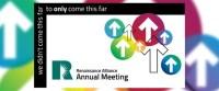 Agency Checklists, MA Insurance News, Mass. Insurance News, RAIS Event, Renaissance Alliance