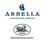 Agency Checklists, Arbella's New Cyber Endorsement, Cyber Extortion Insurance, CyberBullying Insurance, Online Fraud Insurance for Homeowners, Data Breach Insurance for Homeowners, CyberBullying Insurance for your children