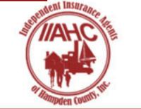 IIAHC Insurance Events, Massachusetts insurance events, Agency Checklists, MA Insurance News