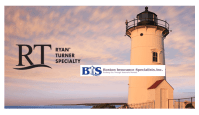 Agency Checklists, Boston Insurance Specialists, insurance agencies acquired in Massachusetts, Mass insurance agencies sold in 2019