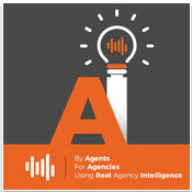 Insurance Podcast by Independent Agents for Agents