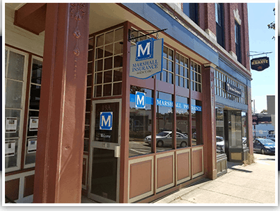Agency Checklists, MA Insurance News, Mass. Insurance News, Marshall Insurance Agency