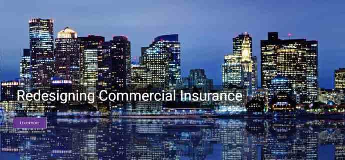Insurtech and innnovation news in Massachusetts
