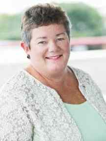 Insurance Career News in MAssachusetts about SLBI's Rose Conneely