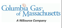 Columbia Gas Incident in Massachusetts