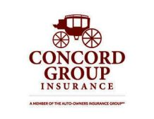 Concord Insurance Responds To Covid 19 Pandemic Agency Checklists