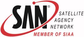 Satellite Agency Network