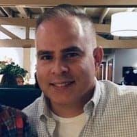 Massachusetts Insurance Professional John Donovan Joins Rogers Gray