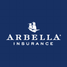 Arbella Insurance Career Opportunities