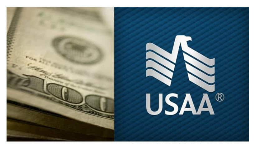 Usaa Announces Additional 280 Million Refund To Auto Insurance