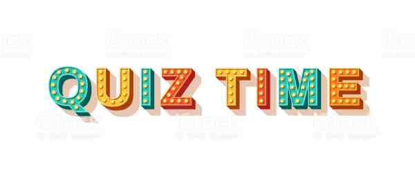 Massachusetts insurance quizzes