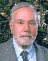 Massachusetts insurance agent Michael Laurano