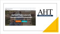 Insurance Agency Sales | Massachusetts