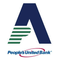 Assured Acquires People's United Insurance Agency