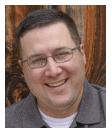 Bill Walsh Join Duffy Insurance