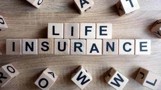 Top Life Insurers in Massachusetts
