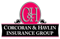 Corcoran & Havlin Insurance Group